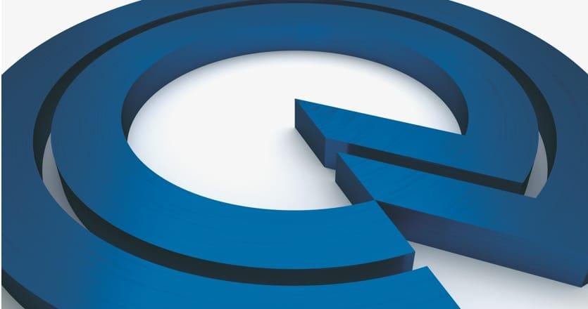 Logo_Romi