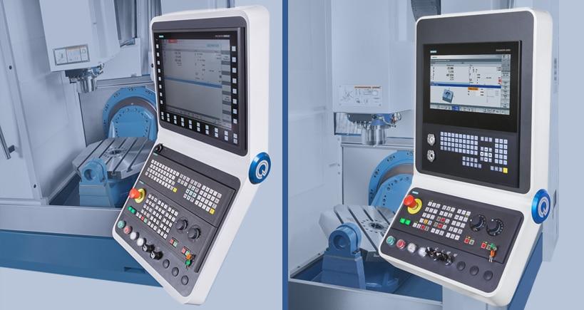 ROMI-DCM-620-5X_e-5F_CNCs-01_835 x 440 - azul