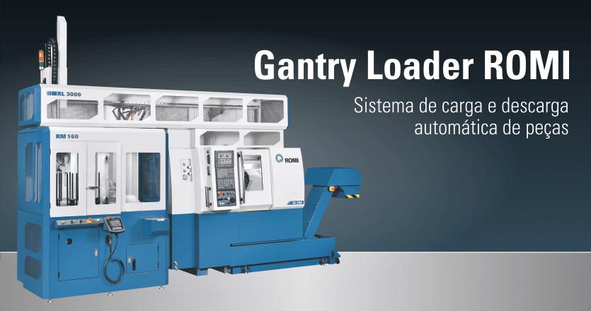 Gantry_1