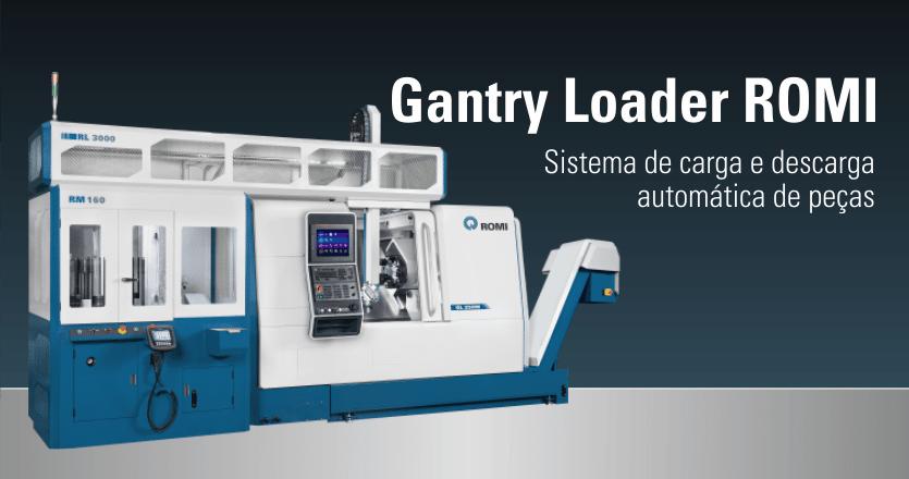 Gantry_NG_1
