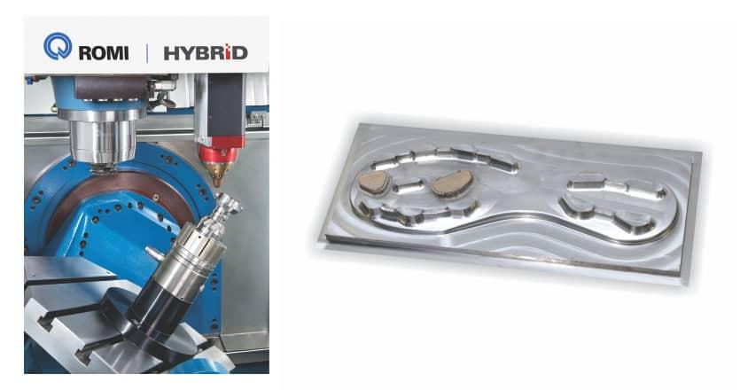 Hybrid_banner_4