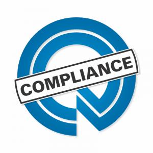 Logo_Compliance_ROMI