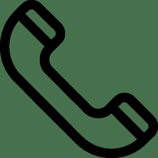 (19) 3455-9273 - Máquinas-Ferramenta